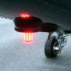 71080 Series LED Beacon