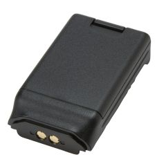 Icom A14 Battery Case for AAA Batteries