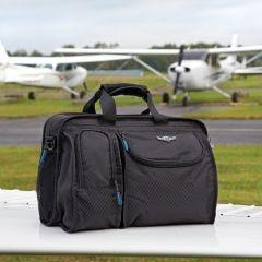 Flight Gear HP Approach Bag