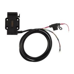 Garmin Aera 660 Bare Wire Kit