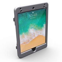 PIVOT iPad Mini  Case (4th/5th Gen)
