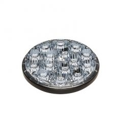 AeroLEDS SUNSPOT 4587 LED Taxi Light