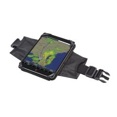Flight Outfitters iPad Slimline Kneeboard