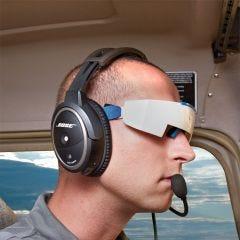 JeppShades IFR Training Glasses