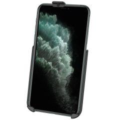 RAM iPhone 11 Pro Max Perfect Fit Cradle