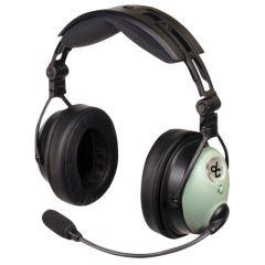 David Clark DC One-XM Military Headset