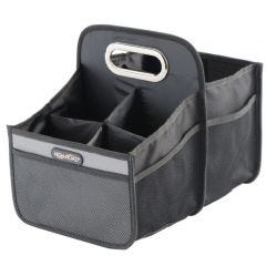 Portable Cargo Caddy
