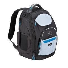 Flight Gear HP Tailwind Backpack w/ COPA Logo