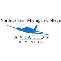Northwestern Michigan College Student Training Kit