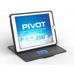 PIVOT PRO 10.5 iPad Case