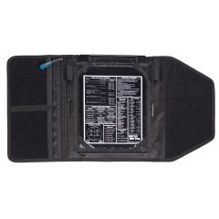 Flight Gear HP Tri-Fold Kneeboard
