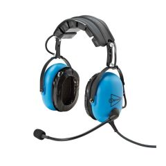 Sigtronics S-58Y Youth System Headset