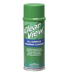 Case of 12 Clearview Windshield Cleaner