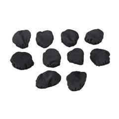 Hygiene Covers for Telex Airman 8 (5 pair)