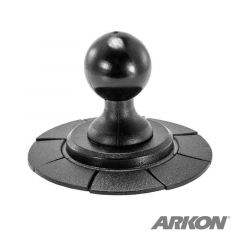 Robust Mount Flex Adhesive Base to 25mm Ball