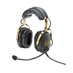 Sigtronics S-68Y Youth System Headset