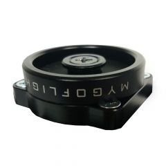 MyGoFlight GPS Adapter