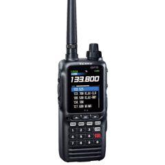 Yaesu FTA-850L Transceiver