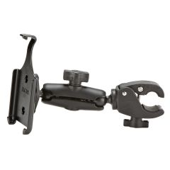 RAM Claw Yoke Mount for iPhone