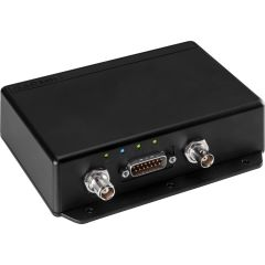 Garmin GDL 51R Remote Mount SiriusXM Receiver (PMA'd)