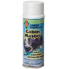 Cabin Master