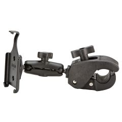 Ram Large Claw Yoke Mount for iPhone