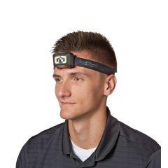 Flight Gear Headlamp