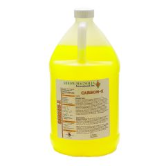 Carbon-X Stain Remover (One Gallon)