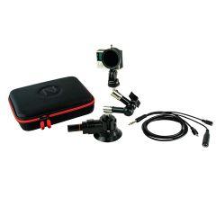 GoPro Interior Kit (Hero 3, 3+ and 4)