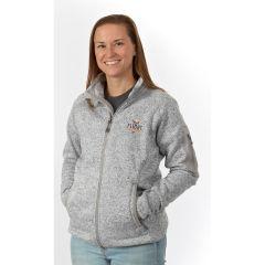 Flight Outfitters Full-Zip Women's Fleece