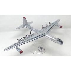 USAF B-36 Peacemaker Bomber Model Kit