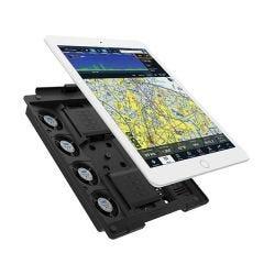 "X-Naut Cooling Case – iPad Pro 11"" Gen 2 & 3"