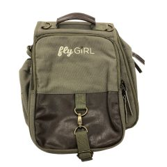 flyGIRL Bag