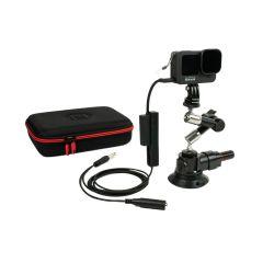 NFlightcam Cockpit Kit for GoPro Hero9 Black