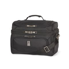 TravelPro® FlightCrew™5 Large Crew Cooler