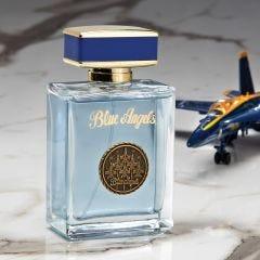 Blue Angels Cologne