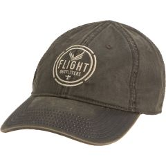 Flight Outfitters Bush Pilot Hat