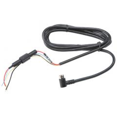 Garmin 695/696 Power/Data Cable