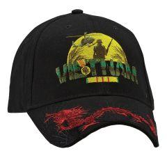 Vietnam  Cap