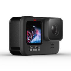GoPro HERO9 Camera