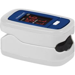 Veridian Pulse Oximeter
