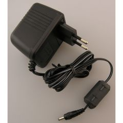 220v Wall Charger (for ICOM A6 and A24 Transceivers)