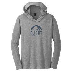 Bush Pilot Lightweight Hoodie