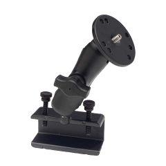 Glareshield Camera Ram Mount Kit