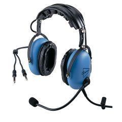 Sigtronics S-58 Headset (Mono)