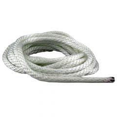 Braided Polyester Tie-Down Rope