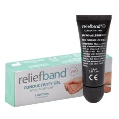 Replacement Gel-Pack (for Relief Band)
