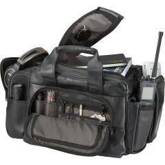 Leather Original Flight Gear Bag