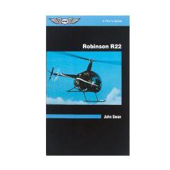Robinson R22 Pilot's Guide