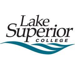 Lake Superior College Pilot Training Kit